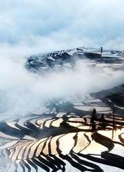 中国纪录片从业者生存状况调查