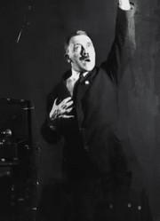 希特勒的红宝书-危险之书