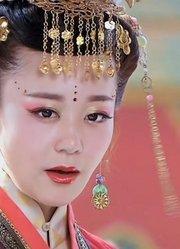 皇帝喜欢一个比自己大17岁的女人,并宠她一生,难道这就是真爱
