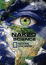 国家地理《科学新发现》