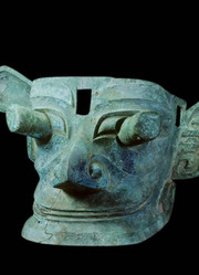中国珍贵国宝,专家无法解释,外国人视为神迹