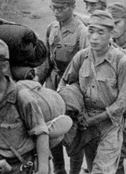 """本叫中国""""支那"""",而中国给日本起了10个名字,使日本耻辱至今"""