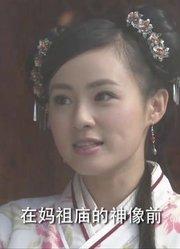 妈祖娘娘神通广大,外邦友人没见过世面:她是菩萨还是天使!