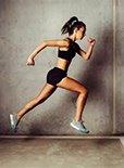 肌肉运作原理