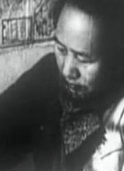 较量-西柏坡1948纪事