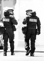 7•7伦敦恐怖袭击案