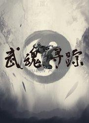 武魂寻踪 大型纪录片