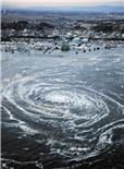 亚洲海啸-死亡之浪