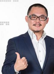 台灣經理人在大陸系列