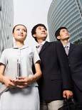 清华大学公开课:职业探索与大学准备