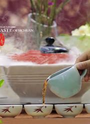 【食一味】川味传奇美食系列片 第二季