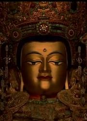 这里是西藏