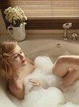如果你永远不洗澡会怎么样?