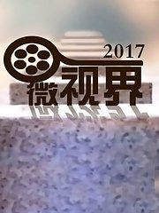 微视界 2017