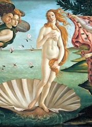 是什么让裸体画在文艺复兴时期变得光明正大?