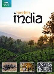 BBC:隐秘的印度