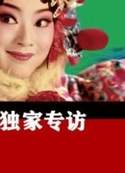 爱奇艺独家专访《京剧》主创 真情实感致敬国粹