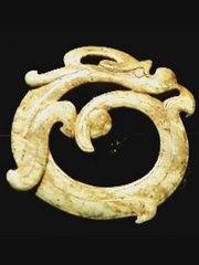 中国古代玉文化