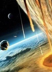 BBC之小行星面面观