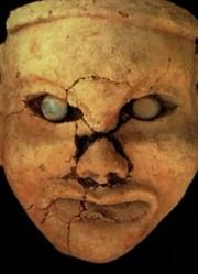 远古先民玉器陶器发现历程