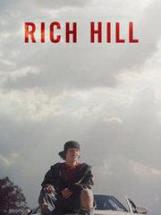 RichHill