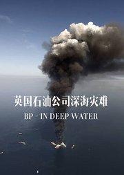 英国石油公司:深海灾难