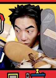 【本末测评】17款雪地靴测评 您买得起的几乎都在这了_(┐「ε:)_