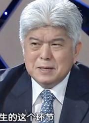 香港观礼团参加庆典,不料传出消息有人要搞破坏,乔宗淮这样做