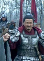 """韩信成为齐王后为什么拒绝背叛刘邦,与楚汉""""三足鼎立""""?"""