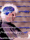脑电波究竟是什么?