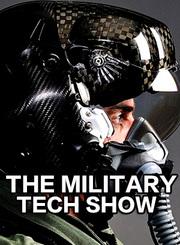 军事科技秀