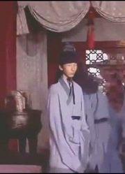 三国演义:姜维上表奏请九伐中原,皇帝不听大臣的谏言命姜维领兵