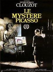 毕加索的秘密