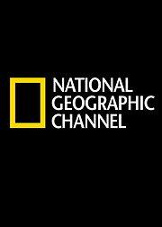 国家地理微纪录
