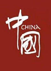 中国(海外版)