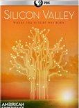 美国印象:硅谷