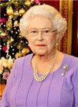 2014英国女王圣诞演讲