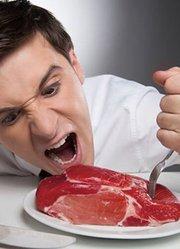 人造肉是否是未来的食物