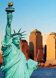 艺术之都-纽约 预告