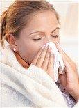 5分钟解释为什么流感能杀死你