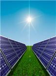 太阳能板能否成为世界能源的老大?