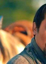 刘备死后叛乱四起,为何诸葛亮时隔2年才平叛?只因此人尚未离世