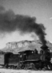 发动机的发明让铁路成为入侵借口