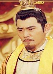 李渊作为唐朝的开国皇帝,为什么名气没有李世民大?问题出现在这