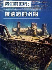 我们的世界:被遗忘的沉船