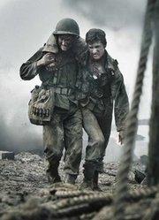 越南战争纪实