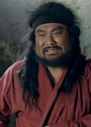 樊哙救过刘邦,为何刘邦临死还要杀他?
