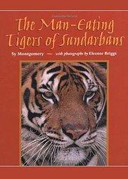 孙德尔本斯丛林的食人虎