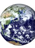 如果地球是现在的两倍大会怎样?