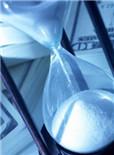 美国西南大学公开课:投资学入门